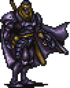 PFF Siegfried