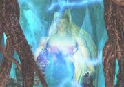 Sephiroth-hibernation.jpg