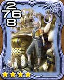 272c Alexander