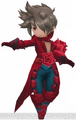 BS Tiz Red Mage.png