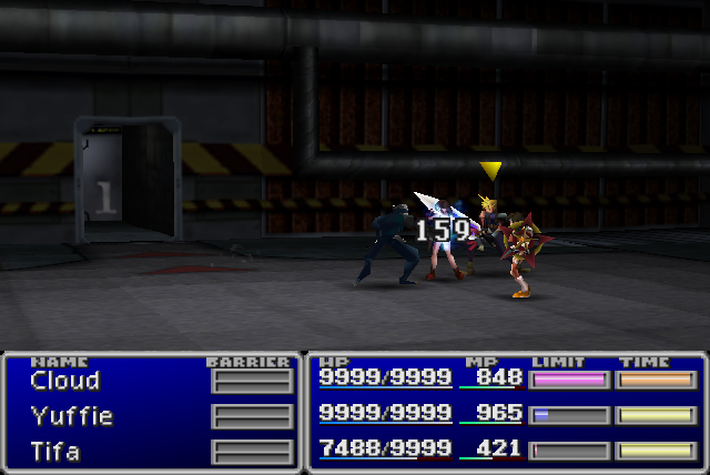 File:FFVII Handclaw.png