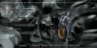Nix (Final Fantasy XIII)