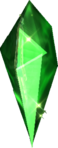 XII life crystalbug render.png