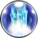 FFRK Trance Flood Icon