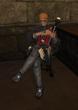 Yoshida Wandering Minstrel.png