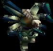 Death Claw FF7.png
