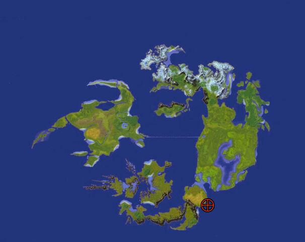 File:Cactuar Island Loc.jpg