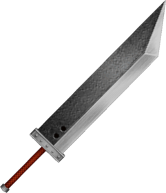 File:Dissidia-BusterSword.png