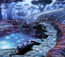 Terra (Final Fantasy IX)
