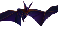Black Bat (Final Fantasy VII)