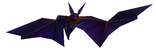 File:Black Bat FF7.png