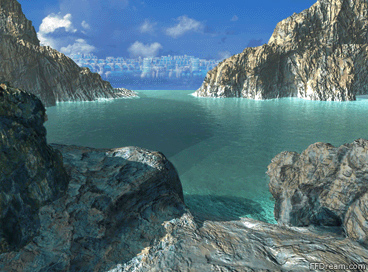 File:Salt Flats 2.jpg