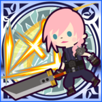 FFAB Slayer - Lightning Legend SSR+.png