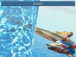 File:Leviathan ffivds.jpg