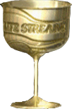 File:Lifestream Cup FF7.png