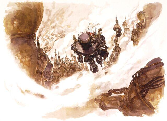 File:Terra heading for Narshe.jpg