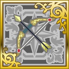 Rune Bow (SR+).