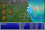 FFI NulFrost GBA.png