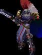 Knight1-ffvii-KotR.png