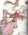 Thumbnail for version as of 02:21, September 1, 2006