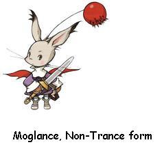 File:Moglanceform.JPG