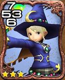 438a Black Mage