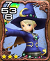 438a Black Mage