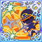 FFAB Throw (Shuriken) - Shadow SSR+.png