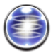 FFRK Hold Icon