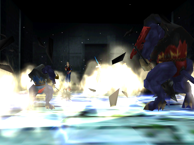 File:FFVIII Mad Cow Special.png
