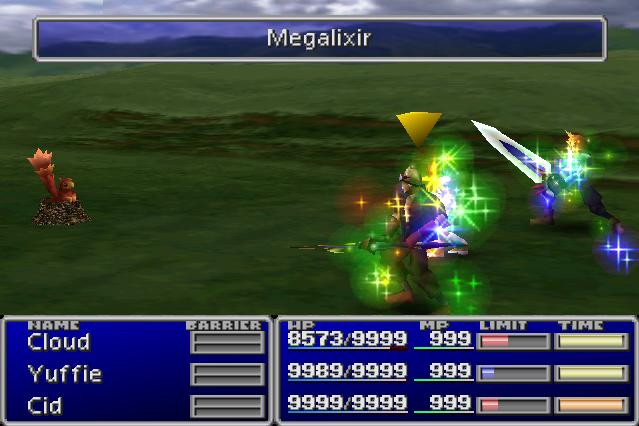 File:FFVII Megalixir.png