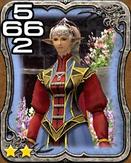 229b Claidie I d'Oraguille