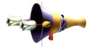 File:FF7 HP shout.jpg