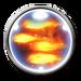 FFRK Eruption Icon