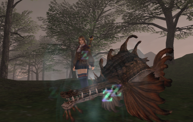 File:SleepFFXI.PNG