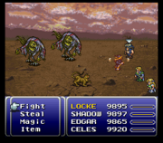 FFVI Reflected Spell Bug.png