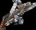 PenetratorCrossbow-ffxii