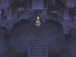 File:Crystal Tower - WoD entrance.jpg
