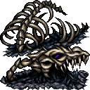 BlackDragon-ffvi-ios