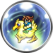FFRK Buddy Wind Dance Icon