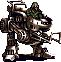 PFF Proto Armor FFVI