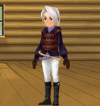 FFIII Virtual World Luneth