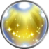 FFRK Blessing RS2 Icon
