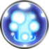FFRK Light of Exorcism Icon