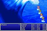 FFI Tsunami GBA.png