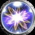 FFRK Galaxy Icon