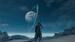 Dead-Dunes-night-LRFFXIII