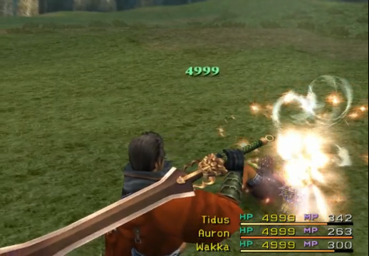 File:FFX Phoenix Down.png