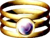 File:FF7 Jem ring.png