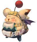 Ffcc-mlaad character stiltzkin